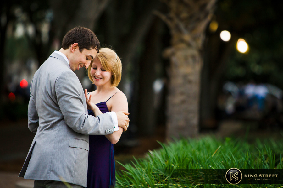 charleston-proposal-photography-by-charleston-engagement-proposal-photographers-king-street-studios-33