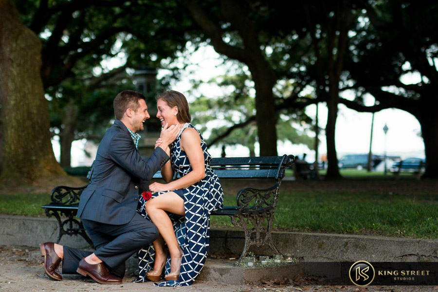 charleston-proposal-photography-by-charleston-engagement-proposal-photographers-king-street-studios-36