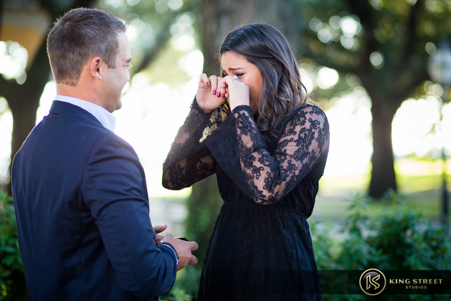 charleston-proposal-photography-by-charleston-engagement-proposal-photographers-king-street-studios-46