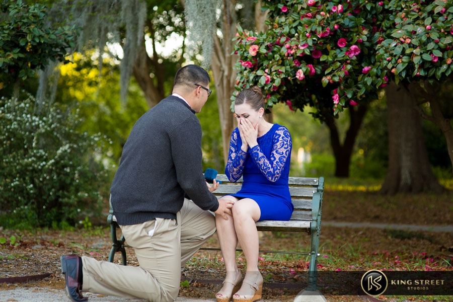 charleston-proposal-photography-by-charleston-engagement-proposal-photographers-king-street-studios-50