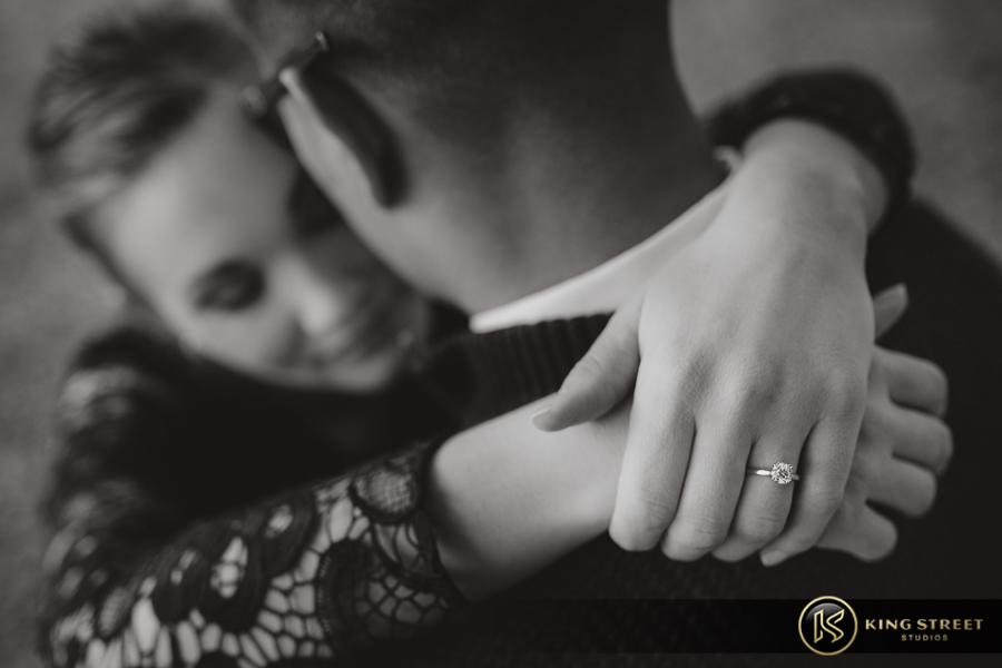 charleston-proposal-photography-by-charleston-engagement-proposal-photographers-king-street-studios-53