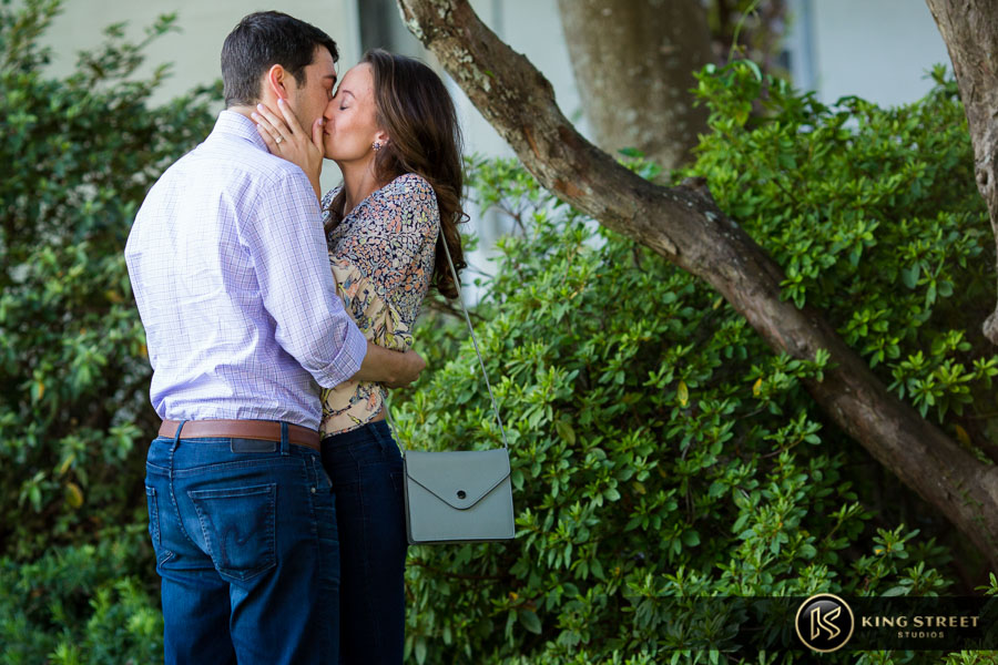 charleston-proposal-photography-by-charleston-engagement-proposal-photographers-king-street-studios-65