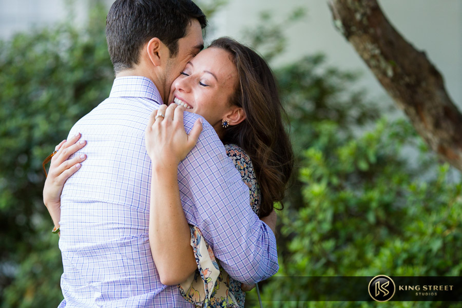 charleston-proposal-photography-by-charleston-engagement-proposal-photographers-king-street-studios-66