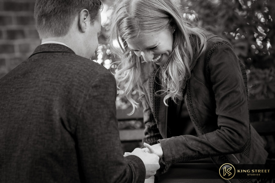 charleston-proposal-photography-by-charleston-engagement-proposal-photographers-king-street-studios-78