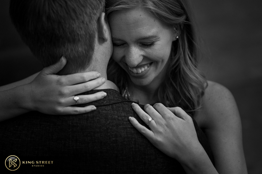 charleston-proposal-photography-by-charleston-engagement-proposal-photographers-king-street-studios-83