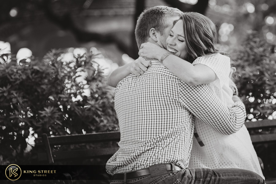 charleston-proposal-photography-by-charleston-engagement-proposal-photographers-king-street-studios-95