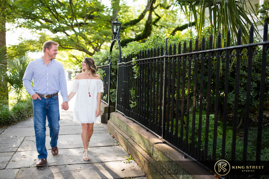 charleston-sc-proposal-photography-by-proposal-photographers-king-street-studios-12