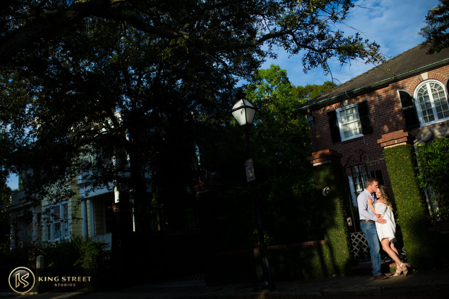 charleston-sc-proposal-photography-by-proposal-photographers-king-street-studios-13