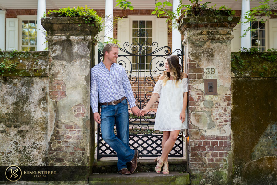 charleston-sc-proposal-photography-by-proposal-photographers-king-street-studios-16