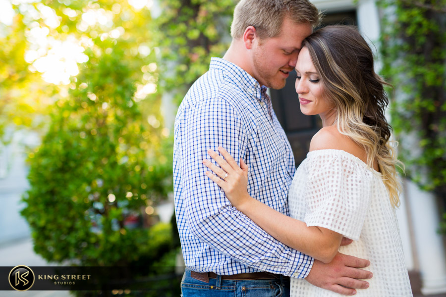 charleston-sc-proposal-photography-by-proposal-photographers-king-street-studios-19