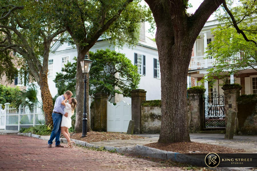 charleston-sc-proposal-photography-by-proposal-photographers-king-street-studios-22