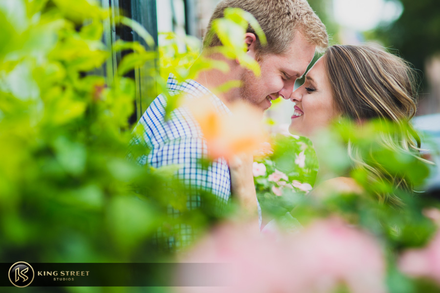 charleston-sc-proposal-photography-by-proposal-photographers-king-street-studios-23