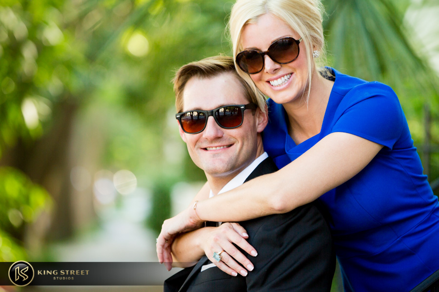 engagement-photography-by-charleston-engagement-portrait-photographers-king-street-studios-15