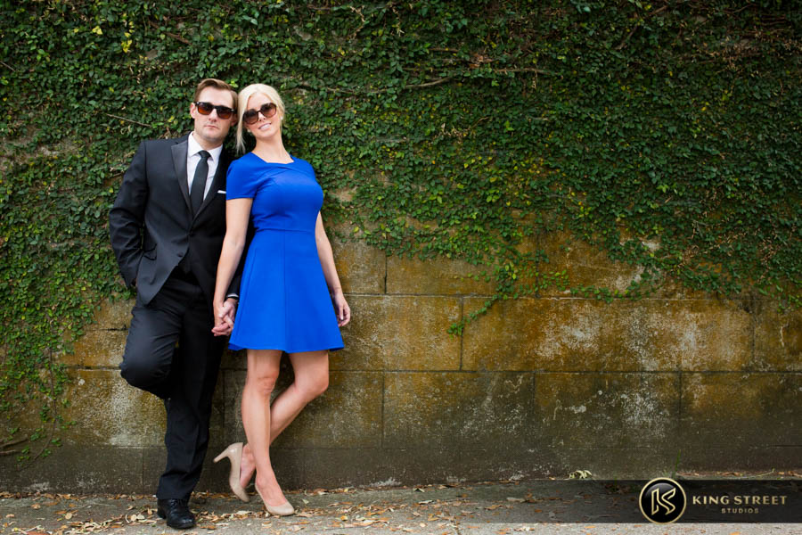 engagement-photography-by-charleston-engagement-portrait-photographers-king-street-studios-24