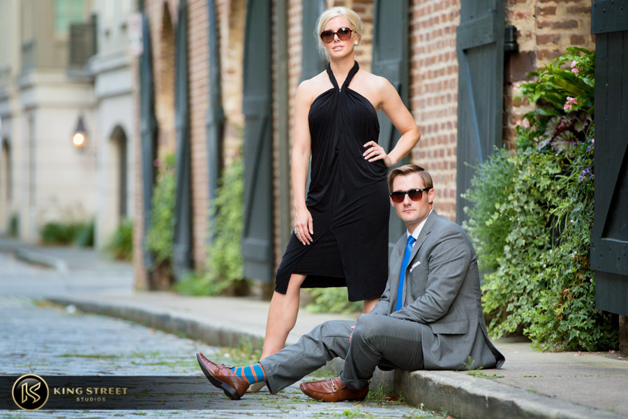 engagement-photography-by-charleston-engagement-portrait-photographers-king-street-studios-28