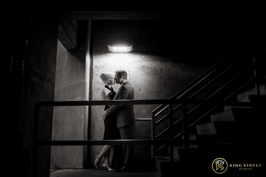 engagement-photography-by-charleston-engagement-portrait-photographers-king-street-studios-30