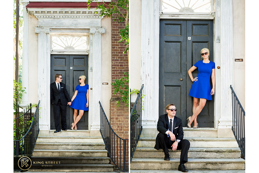 engagement-photography-by-charleston-engagement-portrait-photographers-king-street-studios-5
