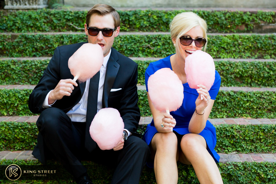 engagement-photography-by-charleston-engagement-portrait-photographers-king-street-studios-8