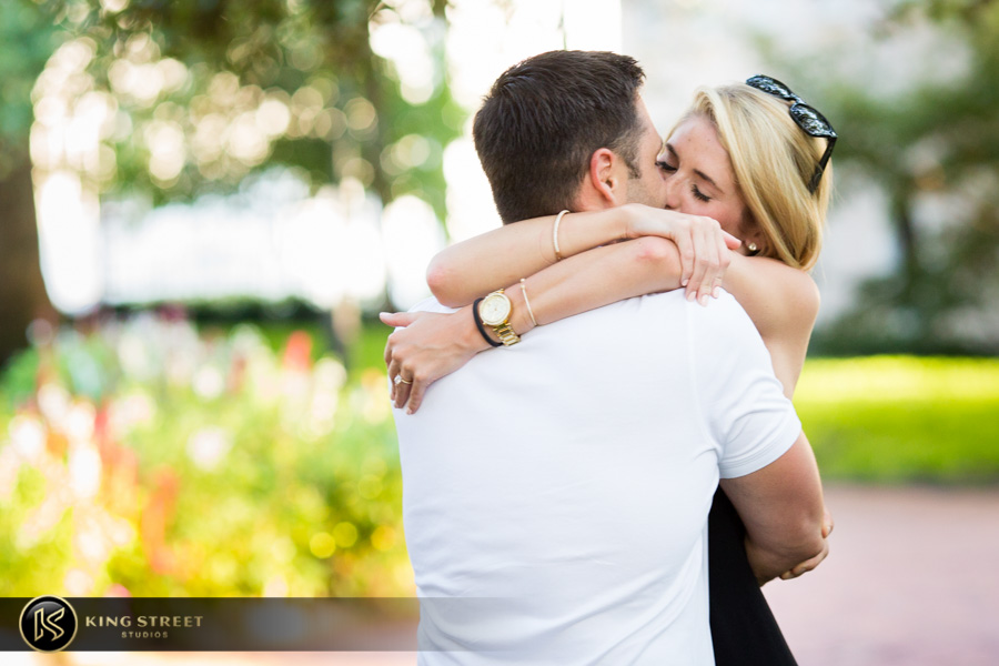 proposal-pictures-in-charleston-sc-by-charleston-engagement-photographers-king-street-studios-11