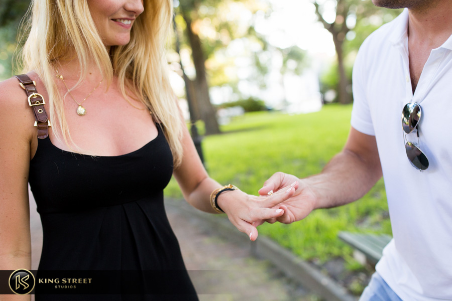 proposal-pictures-in-charleston-sc-by-charleston-engagement-photographers-king-street-studios-14