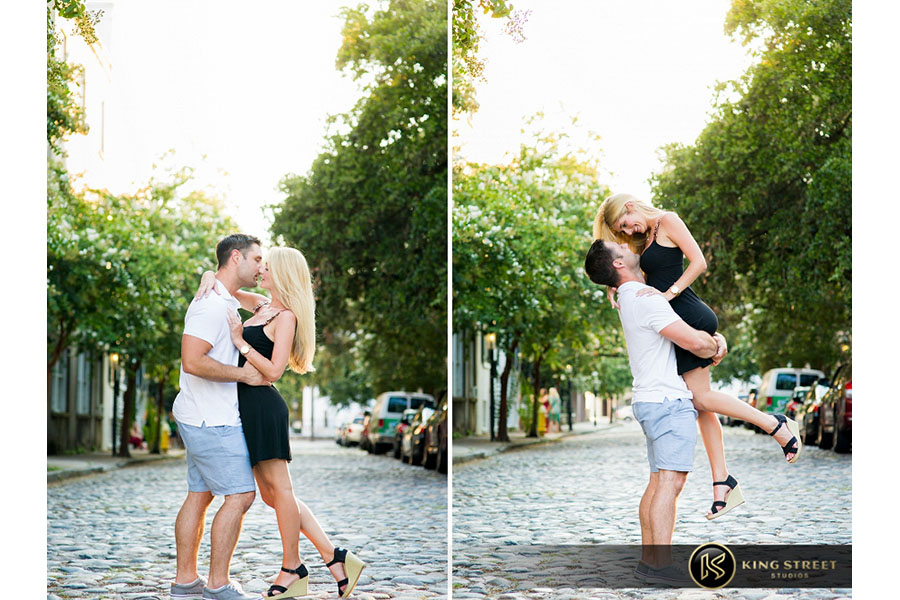 proposal-pictures-in-charleston-sc-by-charleston-engagement-photographers-king-street-studios-2