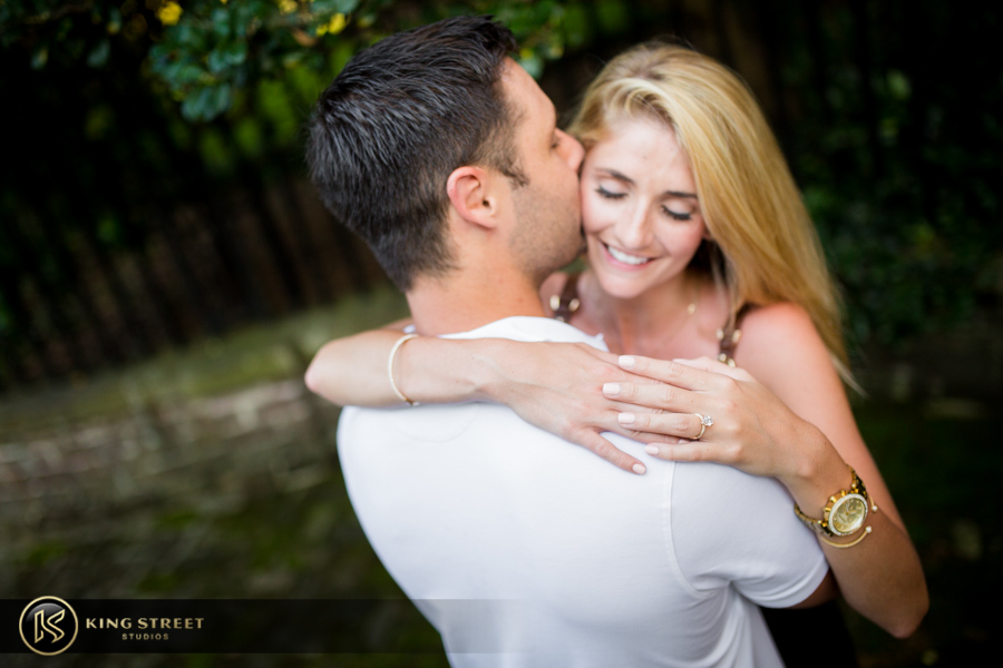 proposal-pictures-in-charleston-sc-by-charleston-engagement-photographers-king-street-studios-20