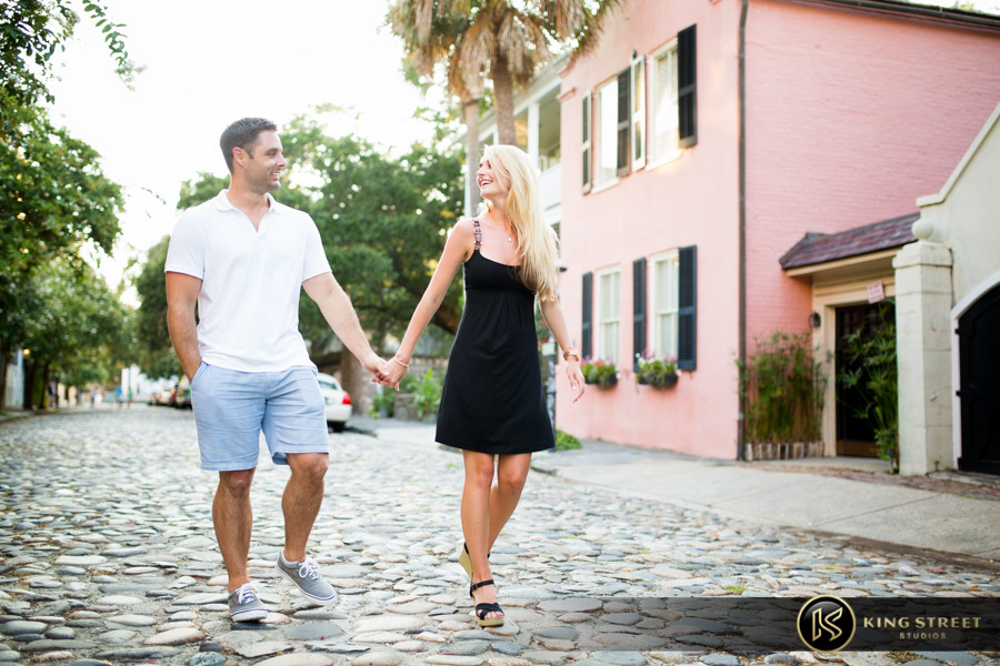 proposal-pictures-in-charleston-sc-by-charleston-engagement-photographers-king-street-studios-23