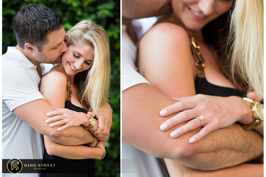 proposal-pictures-in-charleston-sc-by-charleston-engagement-photographers-king-street-studios-3