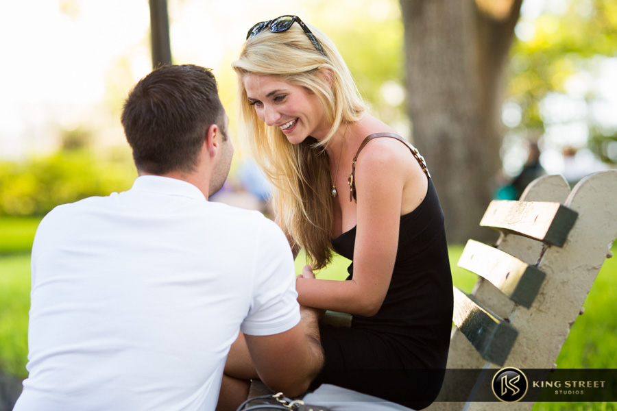 proposal-pictures-in-charleston-sc-by-charleston-engagement-photographers-king-street-studios-9