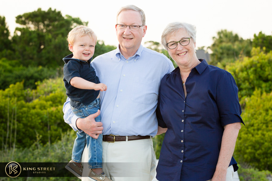 charleston family photography by charleston portrait photographers king streeet studios (14)