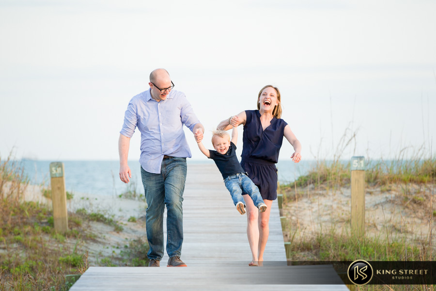 charleston family photography by charleston portrait photographers king streeet studios (17)