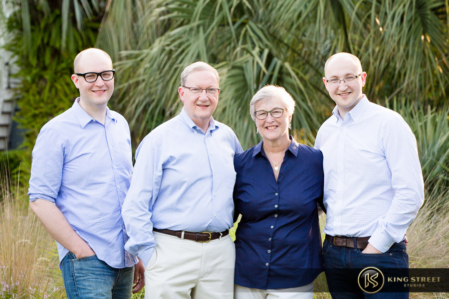 charleston family photography by charleston portrait photographers king streeet studios (2)